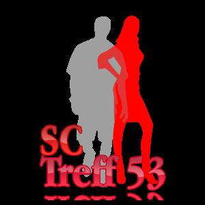 Treff 53 - Swingerclub Friesoythe Neuvrees - Saunaclub und mehr nahe Emsland Niedersachsen | Tel.: 0171-4824024 Anke & Rolf
