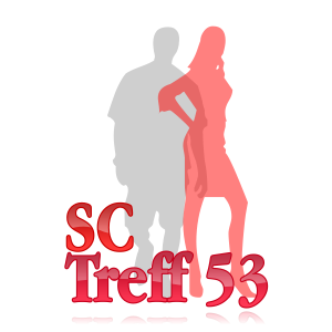 Treff 53 - Swingerclub Neuvrees| Tel.: 0171-4824024
