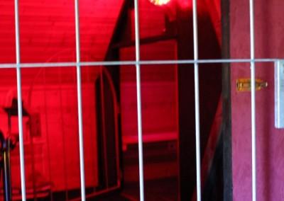Darkroom_Swingerclub_Treff53
